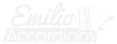 EMILIO ACCORDIONS Logo