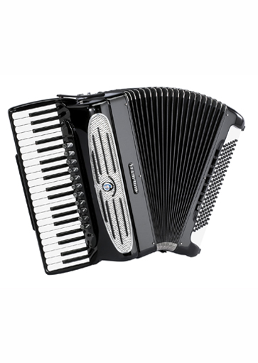doctoral dissertations on accordion This thesis examines how the button accordion, first patented in 1829 and available for sale in ireland by 1831, became a member of the family of instruments on which irish traditional music is played.
