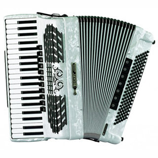 Emilio Accordions | New & Used Accordions Sales & Repairs