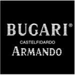 bugari accordions for sale bugari armando