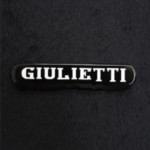 giulietti accordions for sale